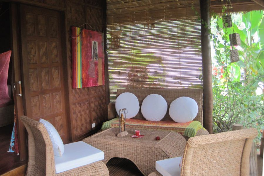 u story guesthouse siquijor bungalows bar restaurant siquijor philippines bungalows. Black Bedroom Furniture Sets. Home Design Ideas